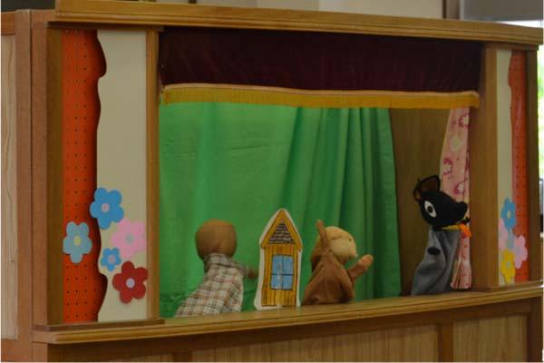第二幼稚園のお誕生会です。(6月・7月)_d0353789_13573158.jpg