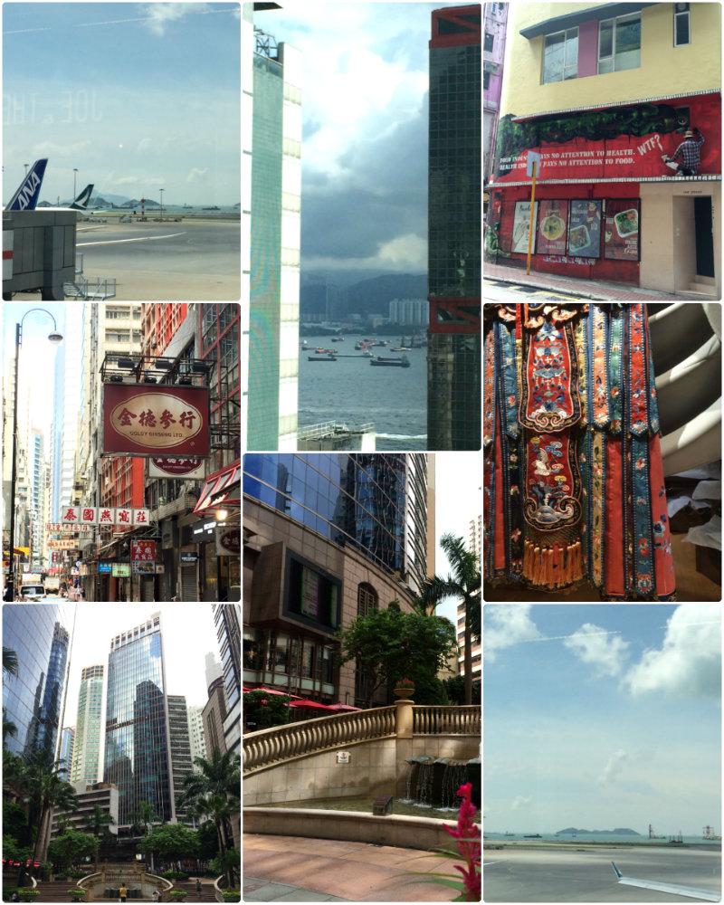 香港・2泊3日のコーディネート(3日目)_c0134902_17543769.jpg