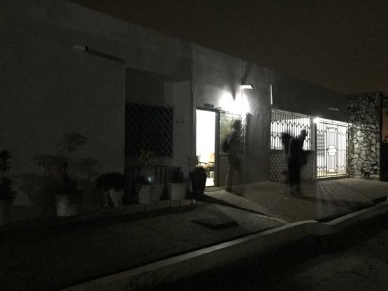 アフリカ旅行〜ガーナ編4−1〜ガーナ初の2人旅〜_e0220604_21490762.jpg