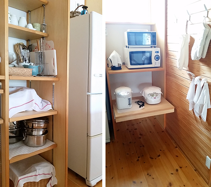 キッチンを暖かく、使いやすく。_d0080906_13060153.jpg