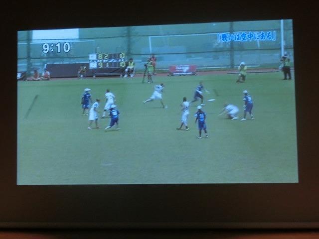 「出遅れ感」の富士市  講演会「スポーツと地方創生」を聴講して_f0141310_08113275.jpg