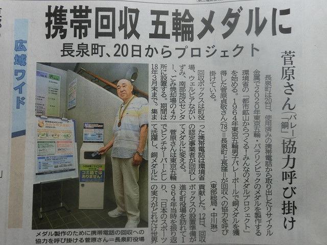 「出遅れ感」の富士市  講演会「スポーツと地方創生」を聴講して_f0141310_08114519.jpg