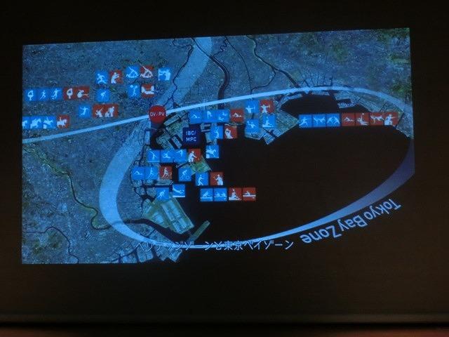 「出遅れ感」の富士市  講演会「スポーツと地方創生」を聴講して_f0141310_08115438.jpg
