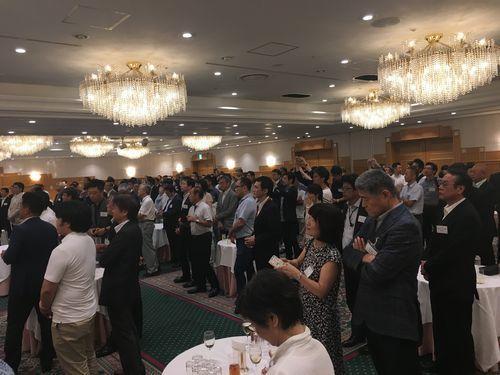 OMソーラー全国経営者会議に行ってきました。_a0059217_13301246.jpg