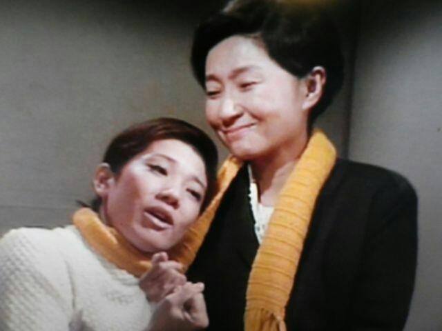 山岡久乃の画像 p1_19