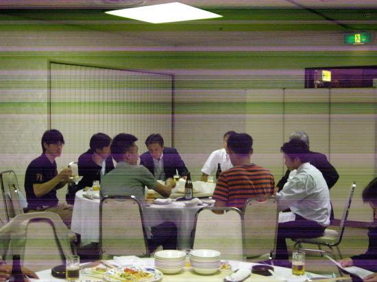 平成29年度・山口支部総会・懇親会:7月8日(土)_f0184133_10534968.jpg