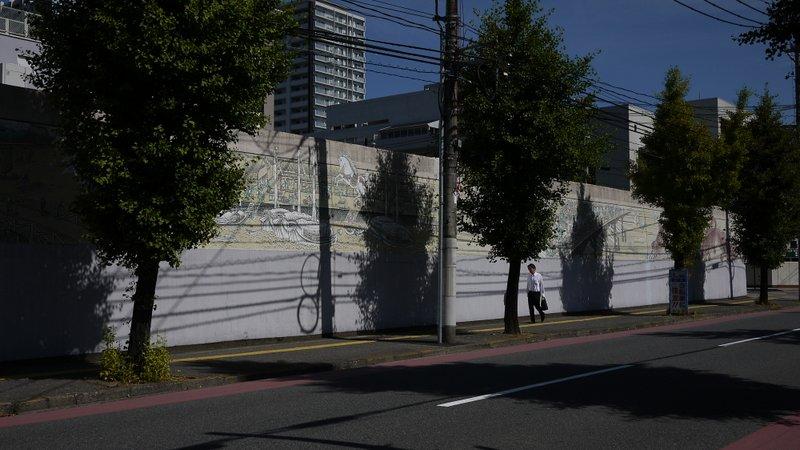 広島拘置所外壁画_b0190540_15202441.jpg