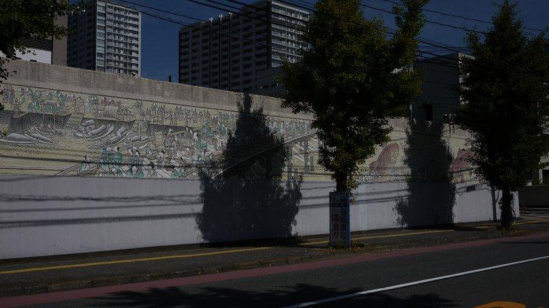 広島拘置所外壁画_b0190540_15204194.jpg