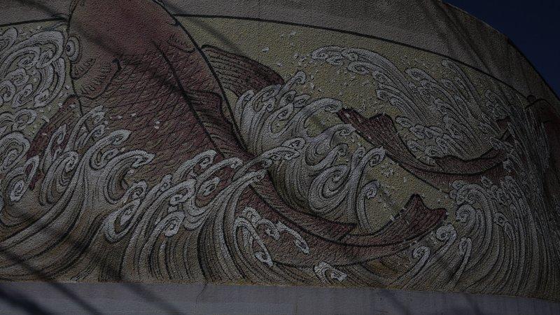 広島拘置所外壁画_b0190540_1521160.jpg