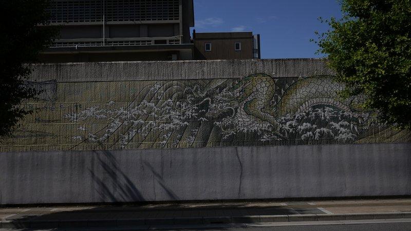 広島拘置所外壁画_b0190540_1521213.jpg