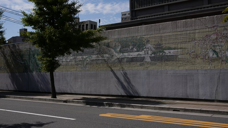 広島拘置所外壁画_b0190540_15222021.jpg