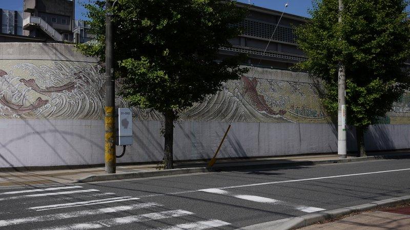広島拘置所外壁画_b0190540_15224035.jpg