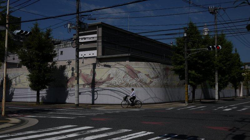 広島拘置所外壁画_b0190540_1523192.jpg