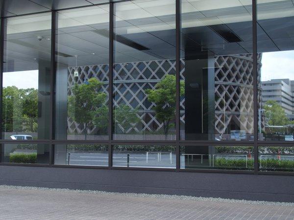 県立広島大学図書館_b0190540_6524819.jpg