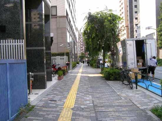 f0359651_20091713.jpg