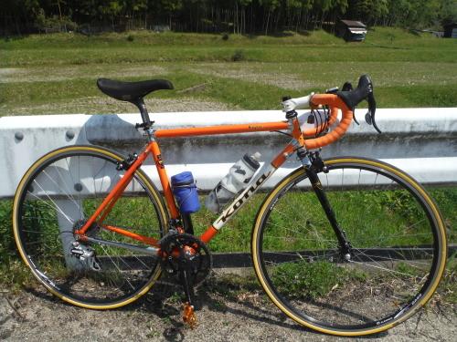 16日(日)の朝サイクリングは・・・_b0332867_23164930.jpg