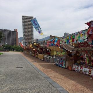 今日から小倉祇園!_b0112371_14555926.jpg