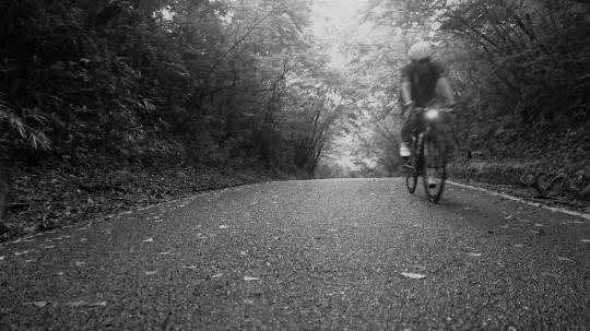 7月9日(日)に開催した 「voyAge cycling\'Meister Otake\'145」の日記♪_c0351373_16062260.jpg