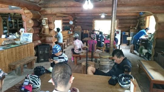 7月9日(日)に開催した 「voyAge cycling\'Meister Otake\'145」の日記♪_c0351373_16141286.jpg
