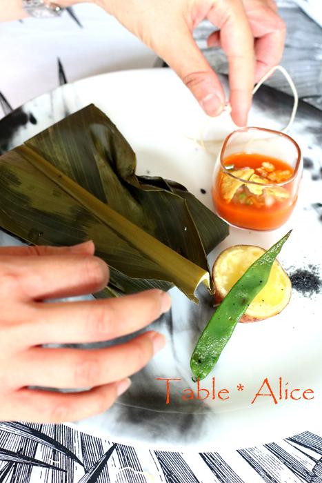 『 Me ke Aloha 』~ハワイから愛をこめて~_f0306287_22121313.jpg
