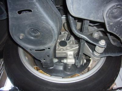 VW パサートヴァリアント (3C)警告灯点灯 修理_c0267693_14120562.jpg