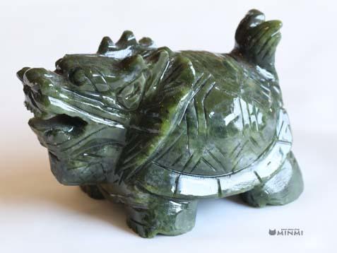 ヒキュウ・ロングイ・銭蛙の意味を追加!ヽ(^o^)丿_c0140599_19165301.jpg