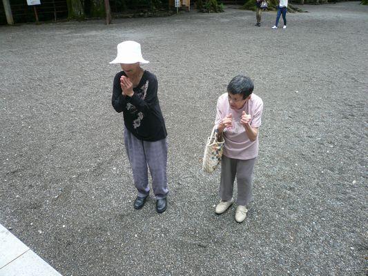 7/14 頭之宮四方神社_a0154110_10492981.jpg