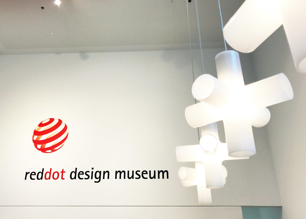 Red Dot Design Museum_e0175918_05085169.jpg