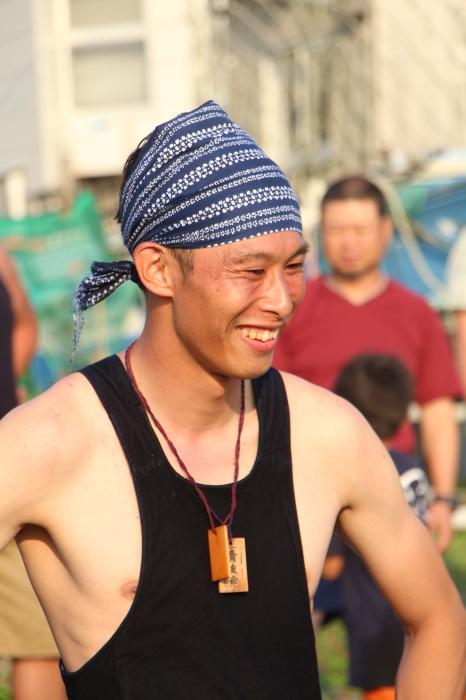 2017年 秋谷海岸 夏祭り_d0150720_12154903.jpg