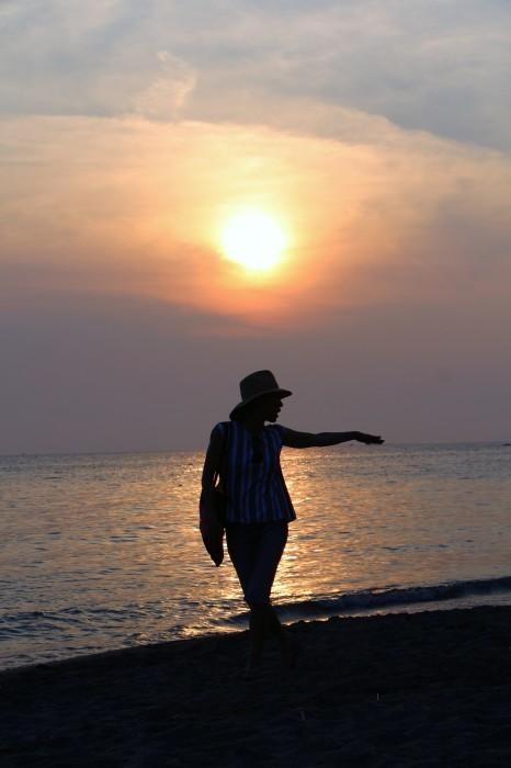2017年 秋谷海岸 夏祭り_d0150720_12284349.jpg