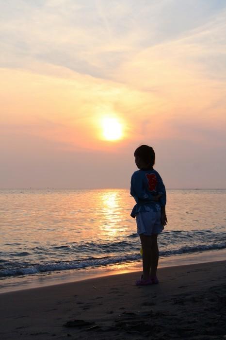 2017年 秋谷海岸 夏祭り_d0150720_12294706.jpg