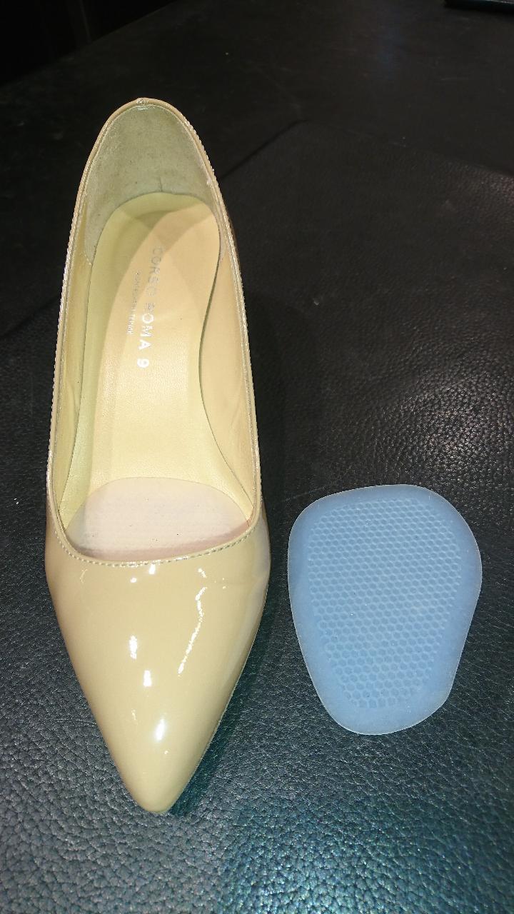 指の痛みは足が滑っているから!女性必見です。_b0226322_11261170.jpg