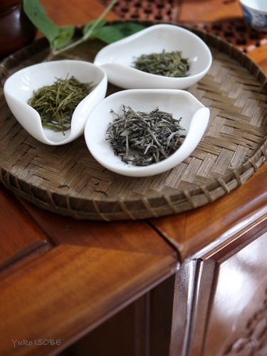 中国茶講座_a0169924_22122772.jpg