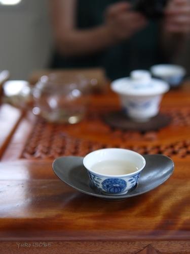 中国茶講座_a0169924_22181458.jpg