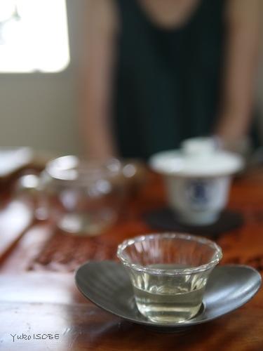 中国茶講座_a0169924_22223027.jpg
