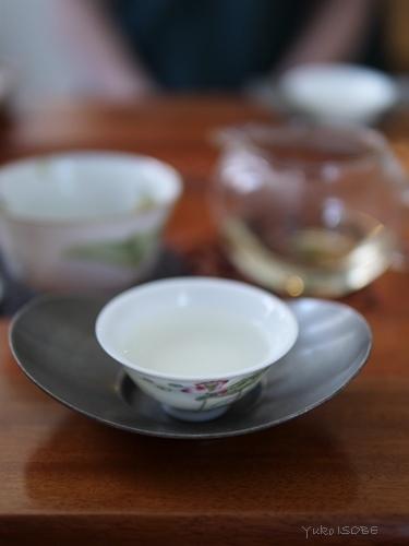 中国茶講座_a0169924_22280430.jpg