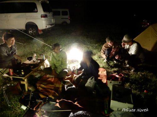 高原キャンプ&Fishing_d0261148_18044049.jpg