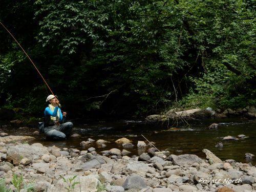 高原キャンプ&Fishing_d0261148_18063866.jpg