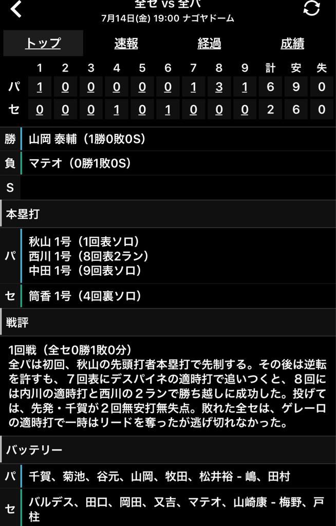 b0021251_07321335.jpg