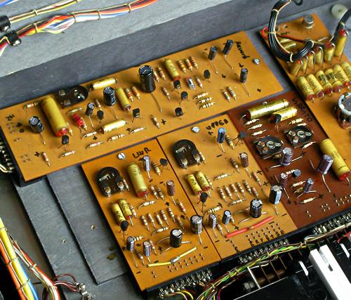 VOX Continental 300[og063]_e0045459_00231798.jpg