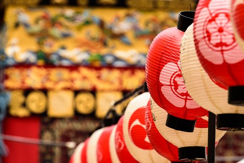 祇園祭_e0139459_16395594.jpg