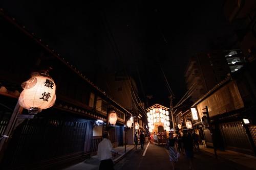 祇園祭_e0139459_16574430.jpg
