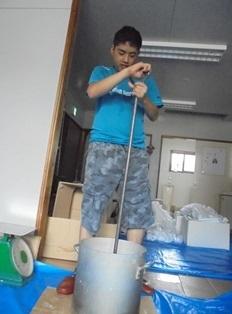 f0152061_17232713.jpg