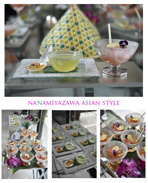 C\'est très bon Asian Style Dessert_c0220171_09332228.jpg