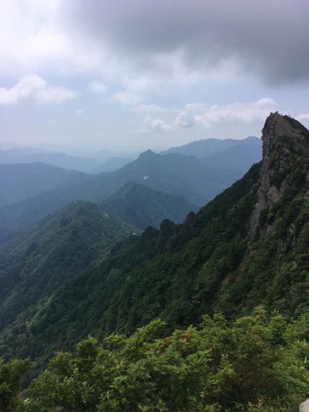 石鎚山(愛媛県)_d0339676_17082930.jpg