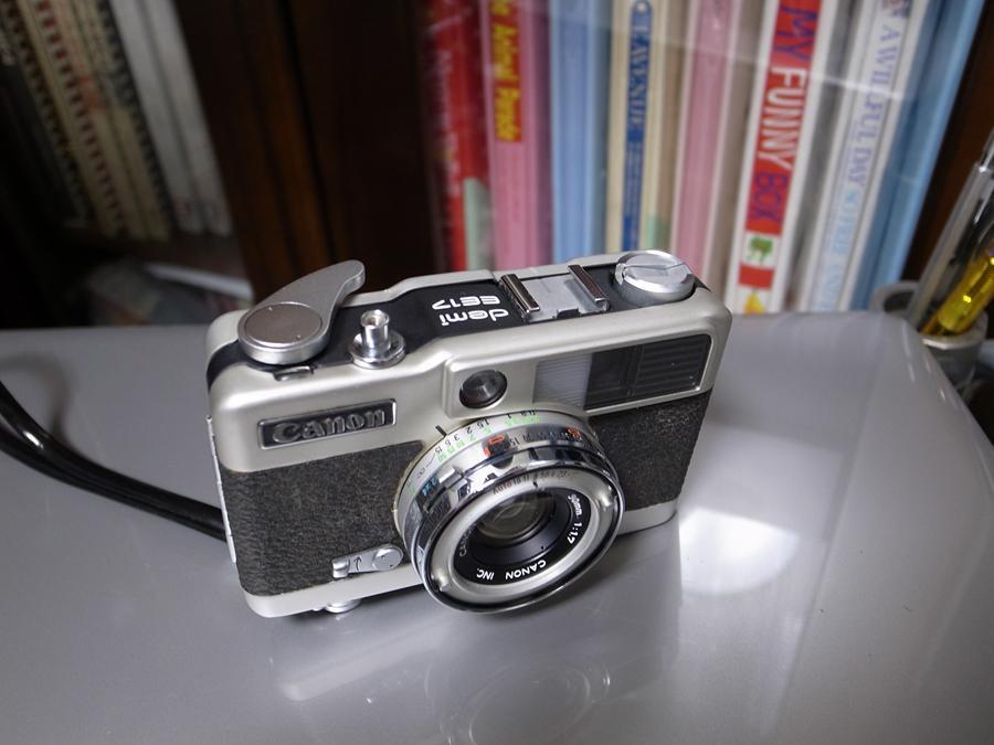 イエネコカメラさん_f0159784_08113800.jpg