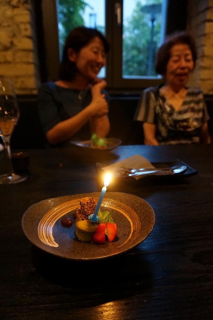 7/13 晩餐@ULA Berlin_c0180686_20480230.jpg