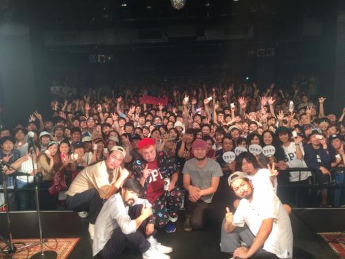 別所と、追加公演横浜ツーデイ!宮原良太_d0098986_10523107.jpg