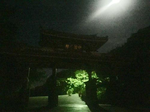 沖縄2!宮原良太_d0098986_11292857.jpg