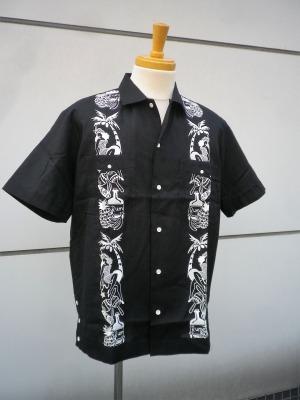 キューバシャツ_d0100143_14423458.jpg